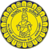Dudley Senanayake Central College
